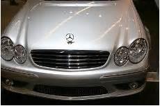 mercedes gebrauchtautos g 252 nstig kaufen billige mercedes