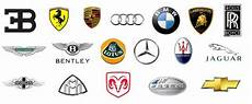 marque de voiture b rent supercar luxury sport car hire europe uae