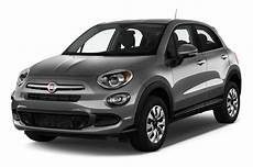 fiat 500x reviews prices new used 500x models