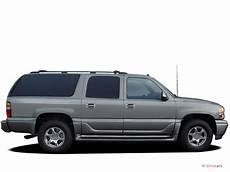 how do i learn about cars 2005 gmc savana 3500 parental controls image 2005 gmc yukon xl denali 4 door 1500 awd side exterior view size 640 x 480 type gif