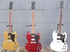 P90 Guitar Options Everythingsg