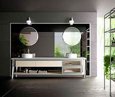 arredare bagno moderno bagni moderni 25 idee per un bagno moderno living