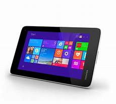 tablette de toshiba encore mini is the windows 8 1 tablet to
