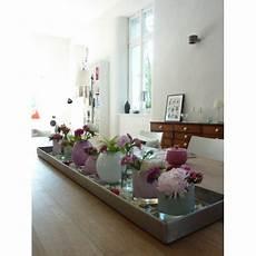 tischdeko heute zum bilddetail dekor dekoration und