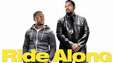 Ride Along 3 Is Reportedly In The Works