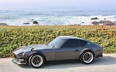 z car blog 187 post topic 187 james 240z gets new wheels