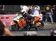 4 en 1 moto ᴴᴰ dragster moto run cap sud le p 234 chereau