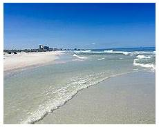 clearwater beach wikipedia