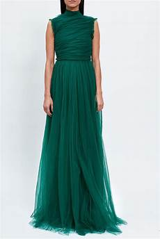 robe longue en tulle c est ma robe