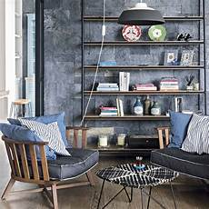 small space sitting room ideas small living room ideas small living room design small