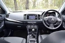 automotive service manuals 2002 mitsubishi lancer interior lighting mitsubishi lancer review 2012 lancer sedan