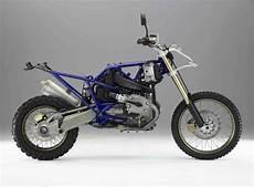 bmw hp2 enduro 2006 bmw hp2 enduro picture 159802 motorcycle review