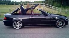 bmw e46 kotflügel bmw 330cd 3 0 2005 m sport 6 speed convertible e46 3