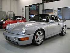 automobile air conditioning repair 1993 porsche 911 electronic valve timing 1993 porsche 911 rs america german cars for sale blog