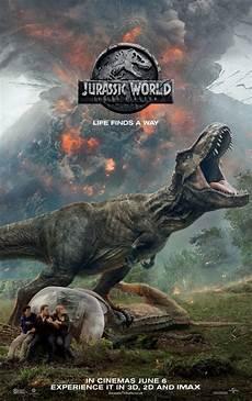 Malvorlagen Jurassic World Evolution Review Jurassic World Fallen Kingdom 2018