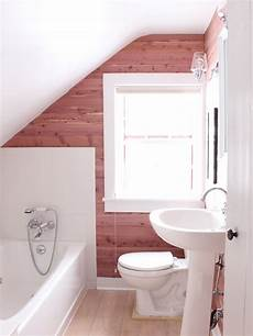 Bathroom Ideas Stairs by Small Bathroom Remodel With Fabulous Style 17566