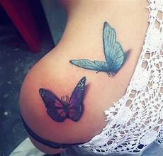 Butterfly Designs With Meanings 40 Concepts