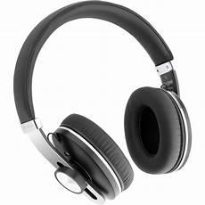 polsen hca 10mb wireless headphone around ear bluetooth