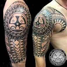9 best polynesian tattoo artists top shops studios