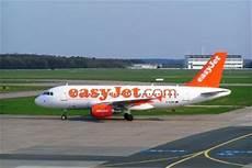 Easyjet Flug Stornieren - bei easyjet einen flug stornieren so geht s