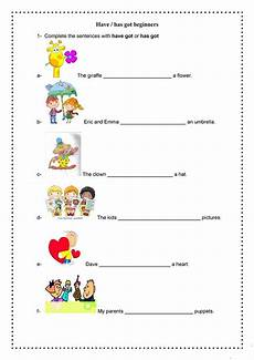 free worksheets for elementary students 15488 free elementary worksheets activity shelter