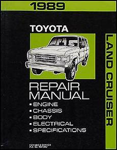 motor auto repair manual 2011 toyota land cruiser electronic toll collection best car repair manuals 1997 toyota land cruiser auto manual toyota land cruiser 1998 1999