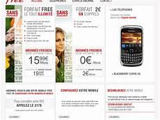 les co 251 ts 224 peine cach 233 s des offres free mobile silicon