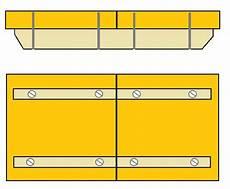zwei holzplatten verbinden zwei holzplatten verbinden handwerk holz handwerker