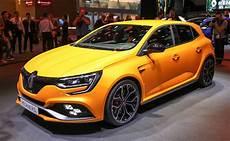 File Renault Megane Rs Iaa 2017 Img 0408 Jpg Wikimedia
