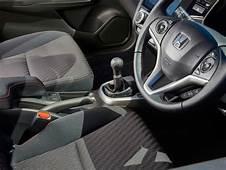 2018 Honda Jazz Facelift Launch Date Price In India