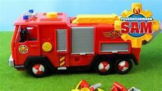 Malvorlage Feuerwehrmann Sam Jupiter Feuerwehrmann Sam Spielzeug Feuerwehr Station Und Deluxe