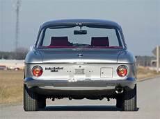 bmw 3200 cs fab wheels digest f w d bmw 3200cs by bertone 1962 65