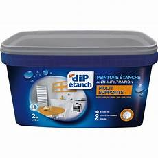 peinture hydrofuge pas cher