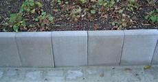 l betonsteine preise l stein betonwerk linden