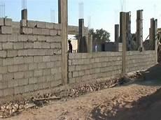 construction de maison en maison en construction pres d essaouira