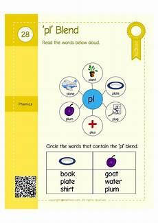 spelling worksheets for ukg 22582 genius worksheets for ukg set of 8 workbooks for ukg kg 2 and montessori 4 6 yrs