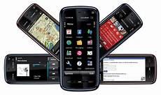 nokia 5800 xpressmusic nokia 5800 xpressmusic worlds mobile phones