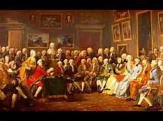 illuminismo e rivoluzione francese illuminismo e diritti umani