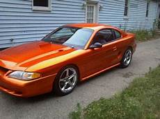 95 mustang gt for trade 12 or