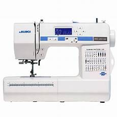 juki hzl lb5100 computerized sewing machine sewing market