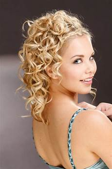 bridesmaid hairstyles beautiful hairstyles