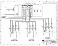 wiring diagram plc omron diagram drawing software autocad