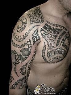 tatouage de tatouage polyn 233 sien tatouage polyn 233 sien tatoouages