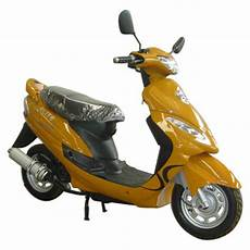 50cc motor scooters lb50qt 6 manufacturer from china