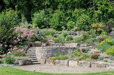 B 246 Schung Idee Garten Garten Ideen Gartengestaltung