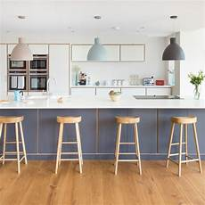 Kitchen Island With Hob And Seating by 9 Standout Kitchen Islands