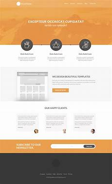 web design tutorial learn how to design a website from scratch in photoshop