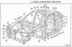 online car repair manuals free 1995 subaru legacy regenerative braking subaru legacy 1995 repair manual online manual sharing