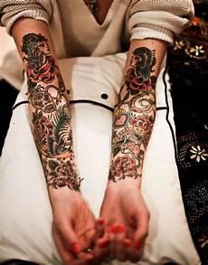 tatouage interieur bras femme 74093 1001 id 233 es tatouage bras pour femme les manches se r 233 v 232 lent