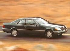 blue book used cars values 1993 mercedes benz 300sl parental controls 1993 mercedes benz 500 sec pricing ratings expert review kelley blue book